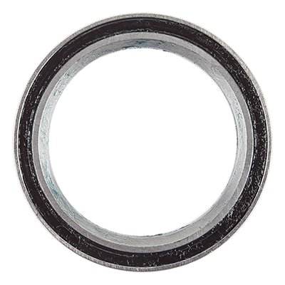 Fsa Micro Acb Sealed Bearing Retainer, 36°/45° Cartridge, Fits 1-1/8