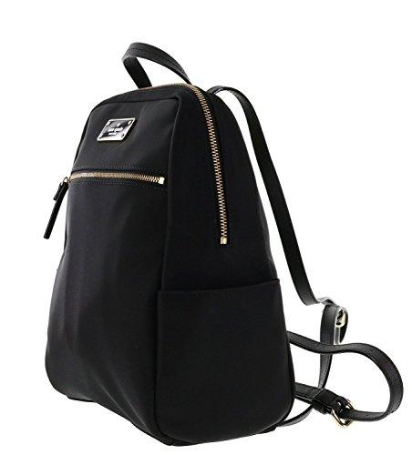 Kate Spade New York Blake Avenue Hilo Small Backpack