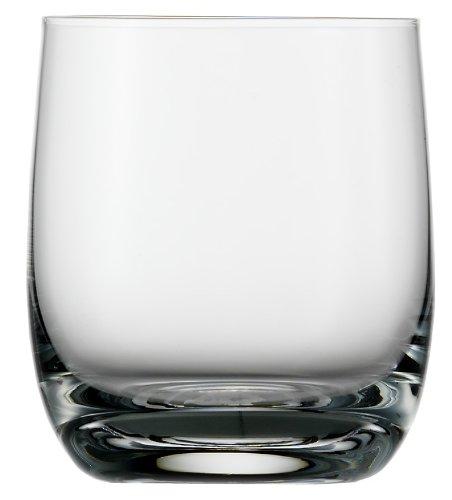 Stolzle Weinland Large Old Fashioned Glass, Set of 6