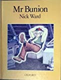 Mr. Bunion, Nick Ward, 0192798367