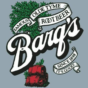 SYRUP, FOUNTAIN ROOT BEER BARQS 5:1 BAG-IN-BOX (Fountain Soda Syrup compare prices)