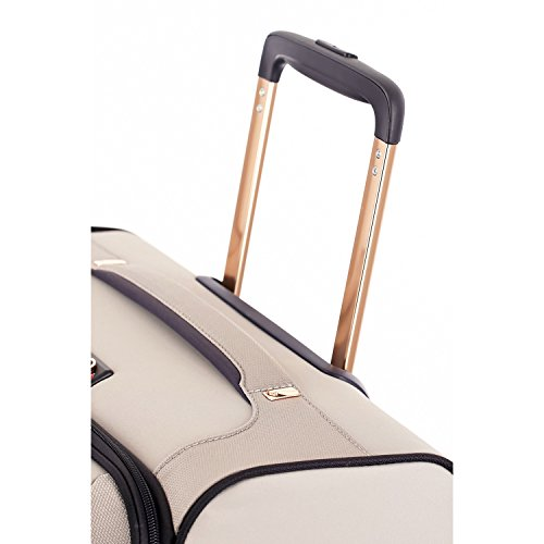 Samsonite Uplite 29' Spinner Pearl/Blue