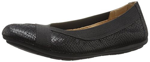naturalizer-womens-uphold-ballet-flat-black-10-m-us