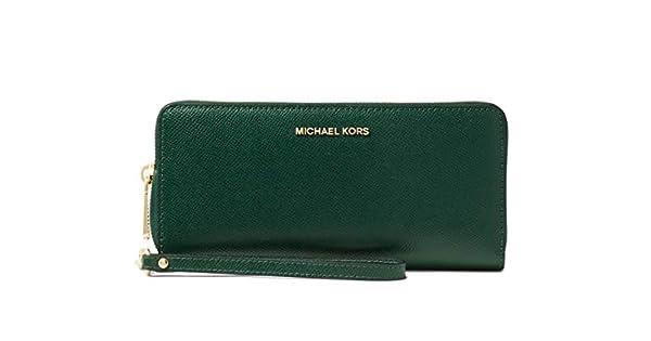Amazon.com: MICHAEL Michael Kors - Cartera continental para ...