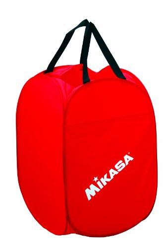 미카사 (MIKASA) 원터치 케이스