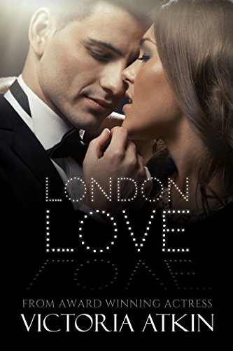 London Love for sale  Delivered anywhere in USA