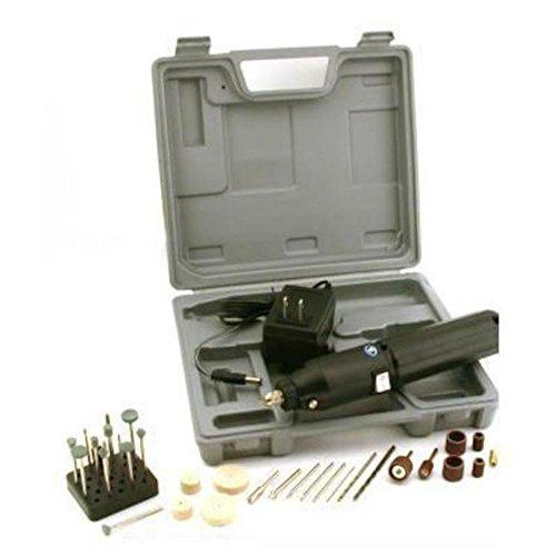 cordless drill kit drilling sanding
