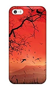 Kingdom Hearts Iphone 6 Hard Shell Hard Soft Compound Protective Cover Iphone 6