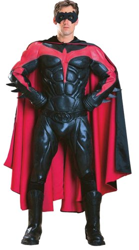 [Robin From 1997 Movie Xlarge] (Codpiece Costumes)