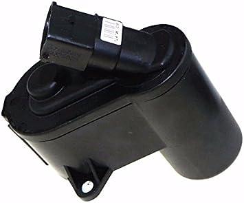 Brake Caliper Servomotor For Audi A6 4F2 C6 4F0998281B 12-Teeth Rear