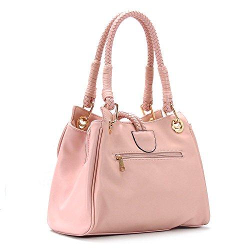 robert-matthew-kate-shoulder-bag-pale-pink