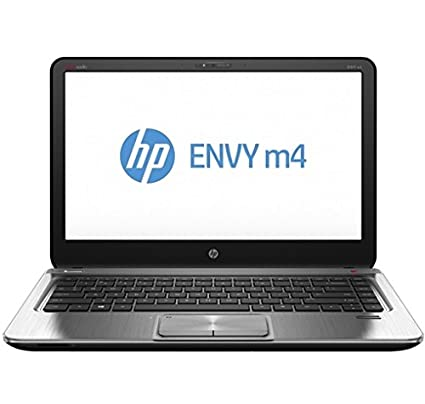 HP Envy 14-1211nr Notebook Drivers PC