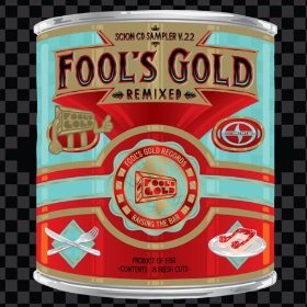 fools-gold-remixed-scion-sampler-v22-2-cd-set