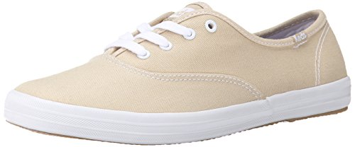 Champion femme Keds mode CVO Beige 5 37 Baskets SFRwxgdqR
