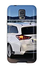 V3Y705417L1OJHIJ Hot Style Protective Case Cover For Galaxys5(toyota Auris 36)