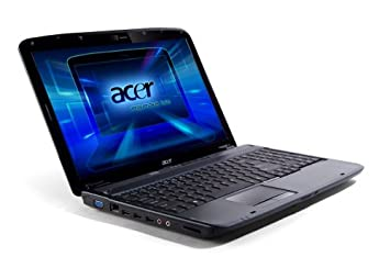 ACER ASPIRE 5535 AUDIO DRIVER (2019)