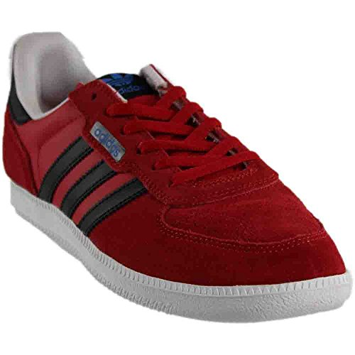 adidas d cool - 8