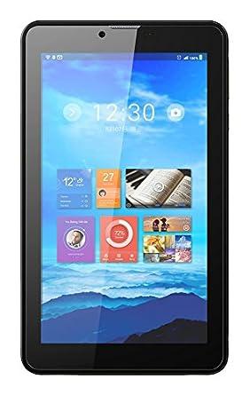Buy smart tab sq 718 tablet 7 inch 8gb wi fi3gvoice calling smart tab sq 718 tablet 7 inch 8gb wi fi3g fandeluxe Choice Image
