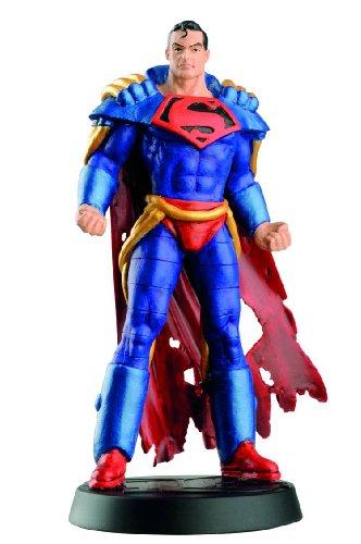 DC Superhero Collection - Superboy Prime
