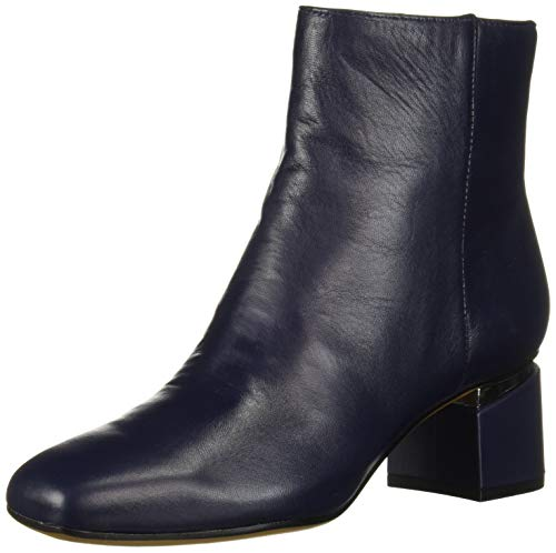 Franco Sarto Women's Marquee Ankle Boot