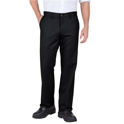 clothing dickies - 9