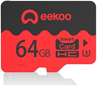 DZSF 8/16/32/64/128 / 256GB Tarjeta Micro SD Tarjeta de ...