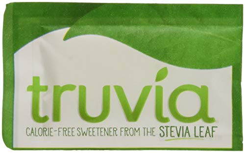 (Truvia Natural Sweetener, 400 Count)