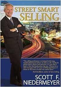 Book Street Smart Selling