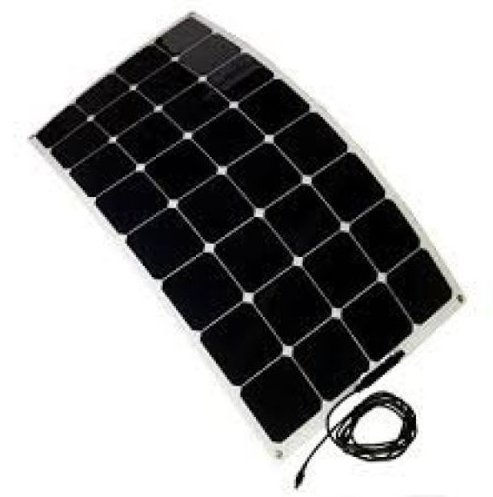 dolss-120watt-12volt-monocrystalline-flexible-bendable-solar-panel