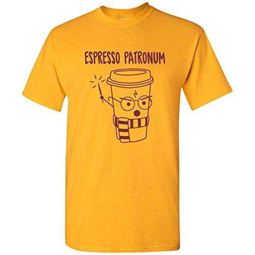 espresso t shirt - 8