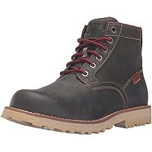 KEEN Men's The 59 Boot