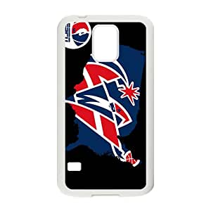 Washington Wizards Phone case for Samsung galaxy s 5