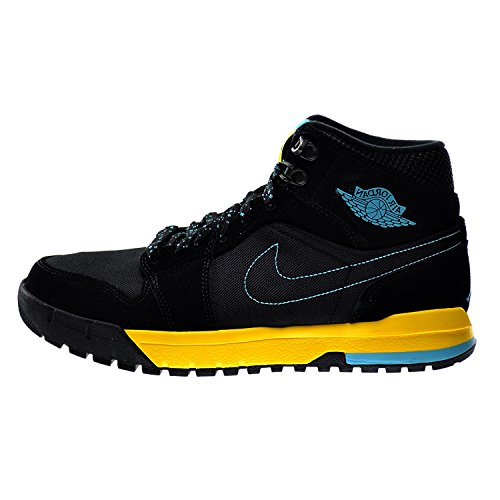 Jordan Men's Air Jordan 1 Trek Sneakers 616344 SZ 8.5 - Coupon Shipping Michaels
