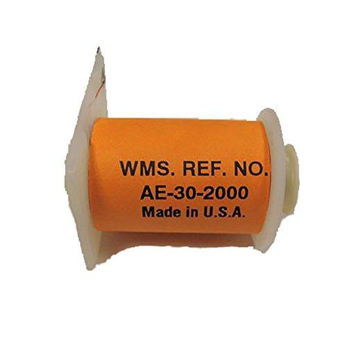 Williams Bally Pinball Solenoid Coil - AE-30-2000