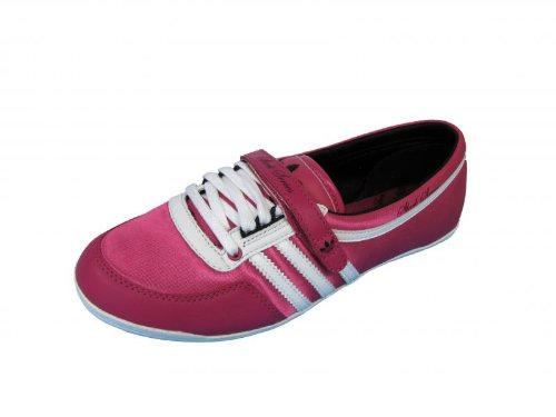 Adidas Concord Round Pink