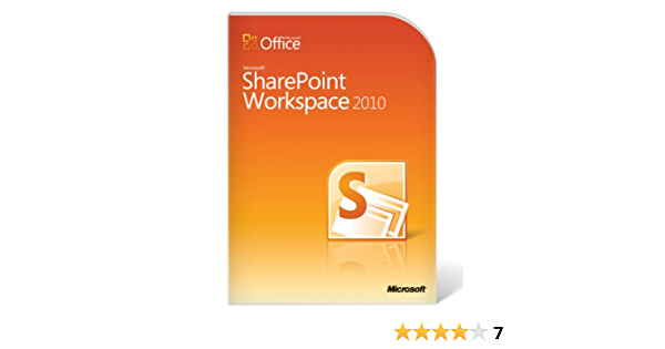 Download Ms Office Sharepoint Workspace 2010 Mac Os