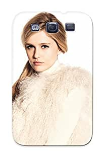 Crazinesswith Tpu Protector Snap XNjmSZT10846dCDxt Case Cover For Galaxy S3