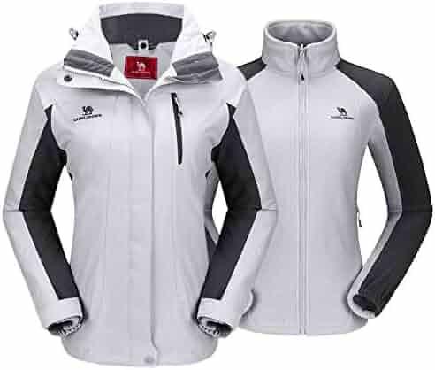 15326b629 Shopping XXS or XXL - Last 30 days - Active & Performance - Coats ...