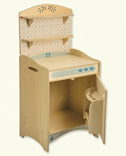Kinderkühlschrank - Dida Spielküche Kühlschrank