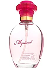 Parfums Belcam 50 ml Women's Fragrance Mystical