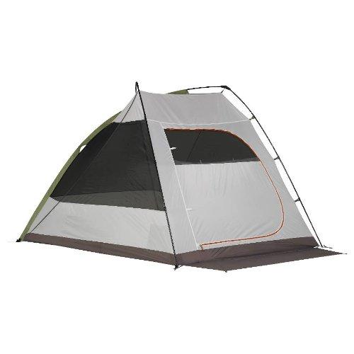 Kelty-Como-4-Tent
