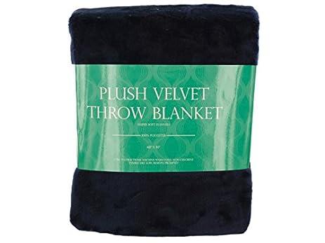 Bulk Throw Blankets Gorgeous Amazon Bulk Buys OL60 Throw Blanket Multicolor Home Kitchen