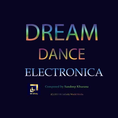 Dream Dance Electronica