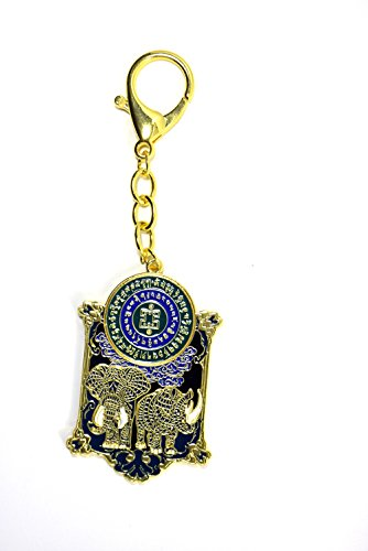 Feng Shui ANTI BURGLARY AMULET 2018