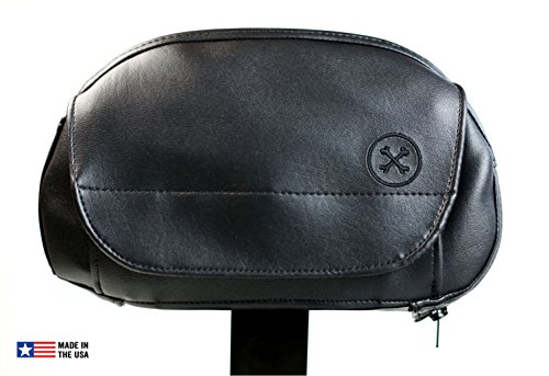 The Bone® Pocket for Rider (09 Gear Bag)