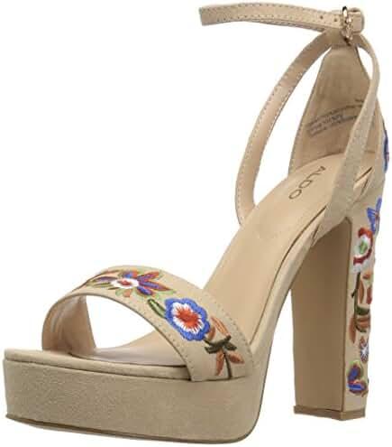 Aldo Women's Laumea Dress Sandal