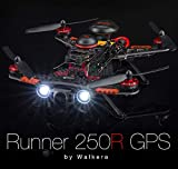 Walkera Drones With Camera And Gps - Best Reviews Guide