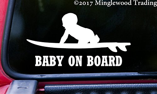 Twin Pram With Skateboard - 6