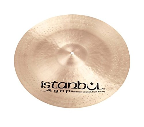 ISTANBUL AGOP TRADITIONAL CHINA PANG 18`