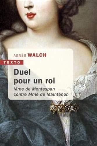 """Résultat de recherche d'images pour """"duel pour un roi"""""""